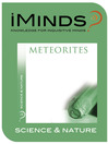 Meteorites (eBook)